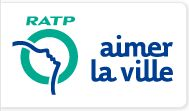 RATP - Caring for the city