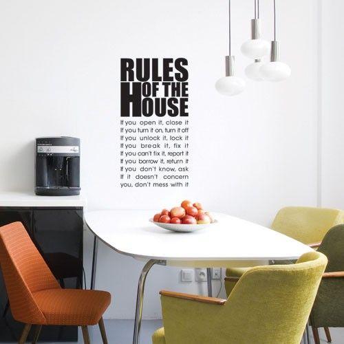 39 best dorm room wall décor images on pinterest | wall décor