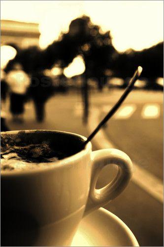 Die besten 25+ Kaffee fotografie Ideen auf Pinterest Kaffee - glasbilder küche kaffee