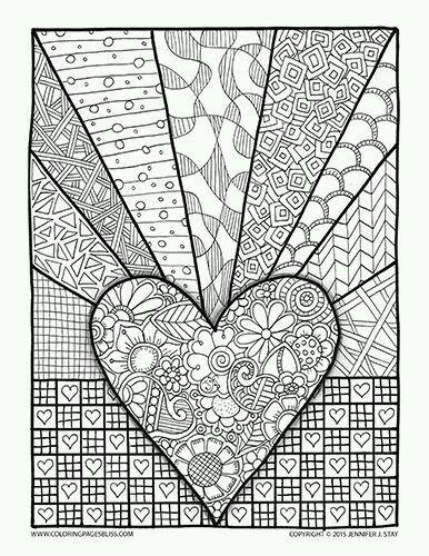 40 Best Mandalas Doodle Images On Pinterest