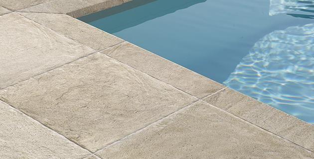 Carrelage Piscine Pas Cher Outdoor Outdoor Decor Pool