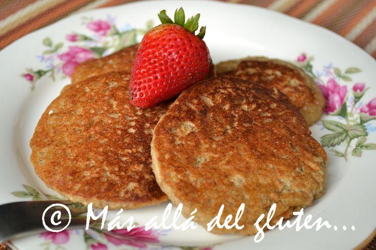 Libre de gluten   Libre de caseína   Libre de lácteos Permitido en la dieta GFCFSF   Permitido en la Dieta Vegana Sin huevos   Sin n...