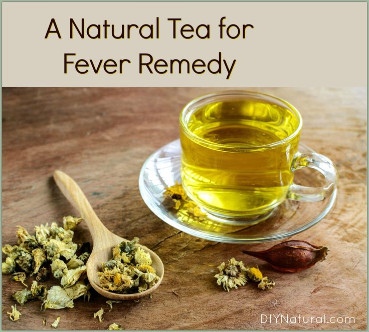 17 best images about herbal tea on pinterest traditional