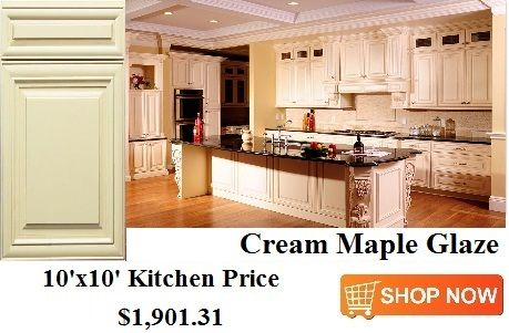 8 x 8 kitchen cabinets maple cabinets from cabinetsdirectrta 10x10 10373