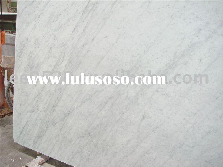 White Granite Slab Brand Name Ningfeng Stone Model Number