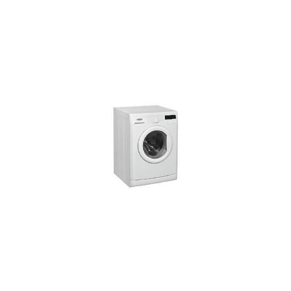 #Whirlpool WWDC6400 with 17% #discount. White, Front Loading, A+, Width 59.5cm. Buy now at £199.  http://www.comparepanda.co.uk/product/12808427/whirlpool-wwdc6400