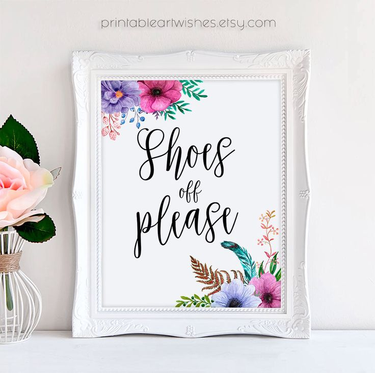 Entryway And Free Printables: Best 25+ Entryway Quotes Ideas On Pinterest