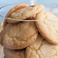 Diabetic Cookie Recipes | Diabetic Connect