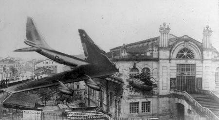 1953AVION