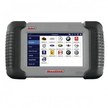 Autel Maxidas DS708 Auto Diagnostic Tool Update By Internet http://www.obd2works.com/autel-maxidas-ds708-auto-diagnostic-tool-update-by-internet-p-24.html One year free update by internet!  Honda car model updated to 2011.12, Kia updated to 2011.06!  Attention: Autel company cancel Holden this car model, so DS708 do not contain holden.