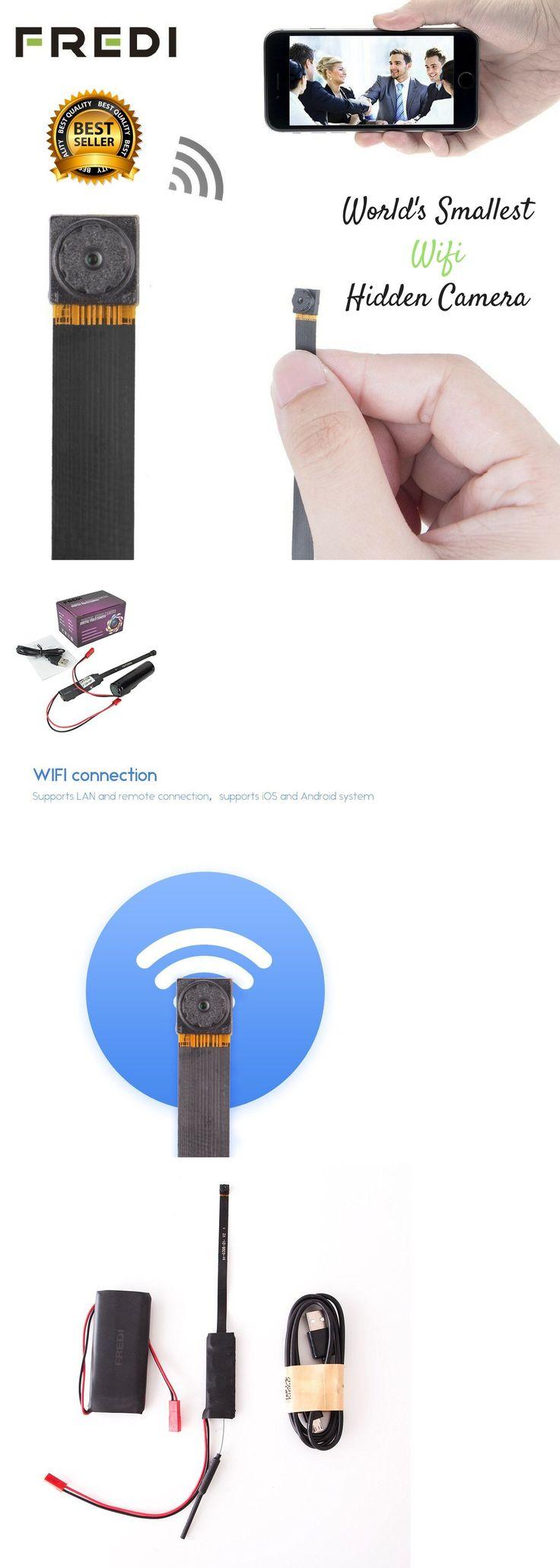 více než 25 nejlepších nápadů na pinterestu na téma small wireless