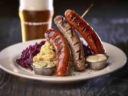 「sausage platter」の画像検索結果