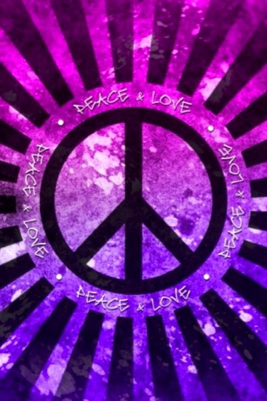 161 best images about Hippie Peace, Love & Happiness! on ...
