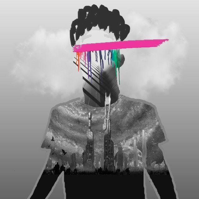 """In Your Wonderland"" by Teddy Adhitya added to Waktunya Spotify playlist on Spotify"