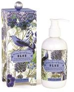 Blue Lotion-mothers-day-gifts-RAPT GIFTS ONLINE