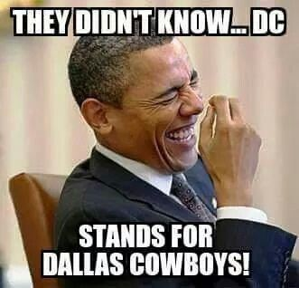 d8af3530b277c41fd30f001e85ca6440 cowboys memes cowboys football best 25 cowboy fan memes ideas on pinterest funny dallas cowboy,Cowboys Beat Steelers Meme