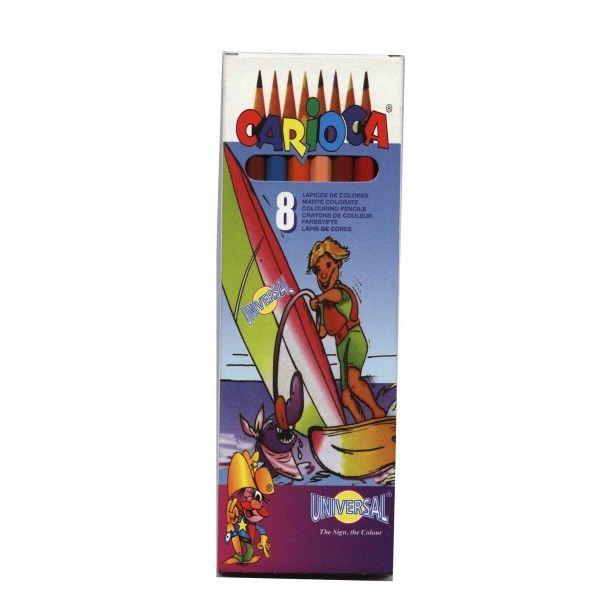 18 best Colorear, escribir.... - La Tienda de Carmeli images on ...
