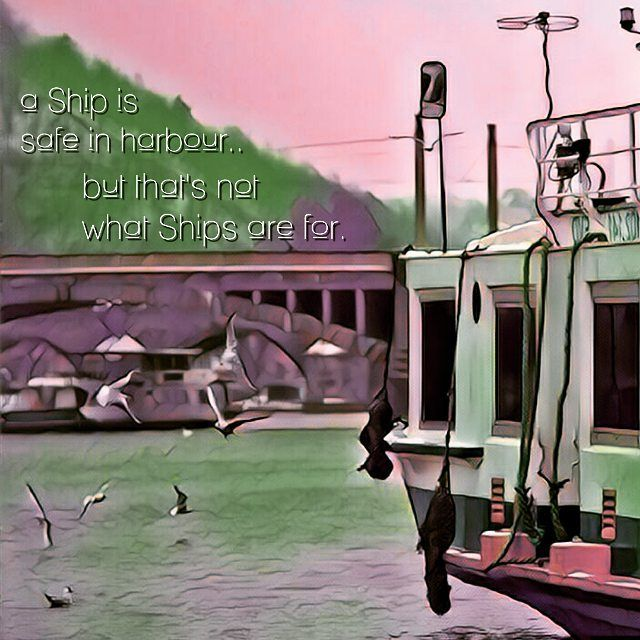 #boat #challenge #lifequotes #sketchphoto