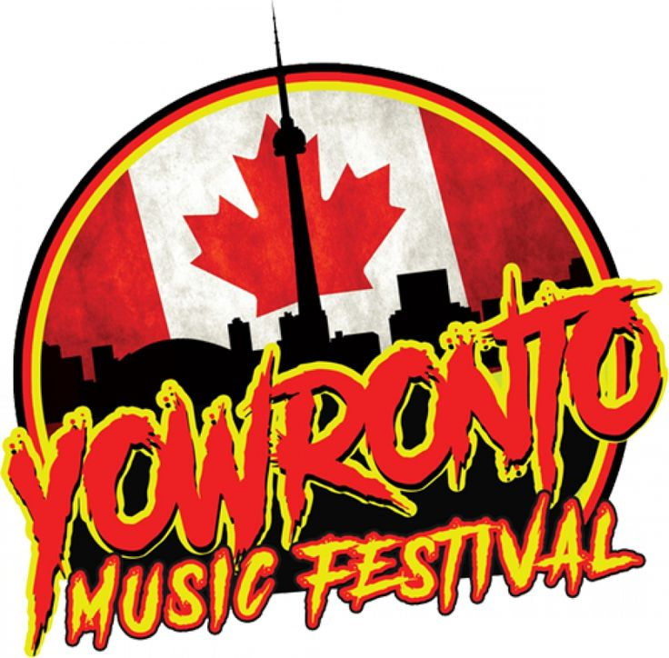 @YOWronto Music Festival Launches The YOWrontoChallenge In Support Of Cultural Diversity and Immigration @thecaribcurrent