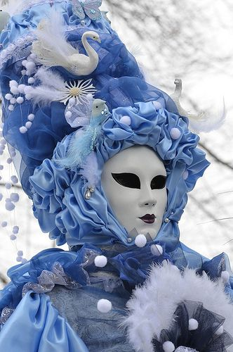 Carnaval Venitien Annecy 2013 | Flickr - Photo Sharing!