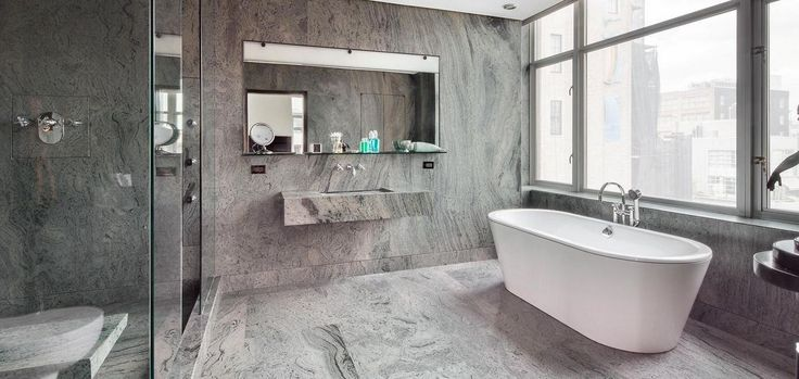 gray-bathroom-tile-images
