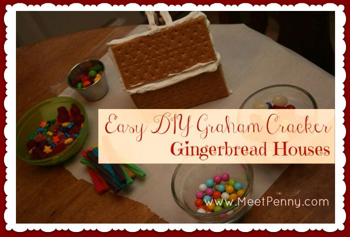 17 Best Images About Holiday Food On Pinterest Sugar