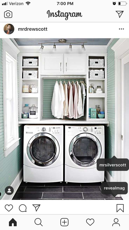 Laundry room, biglaundryroom Laundry Room   Laundry room design ...