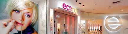 eco hair - Google Search