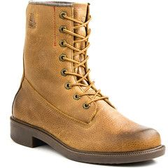 Buy Men's Boots Online in Canada | SHOEme.ca