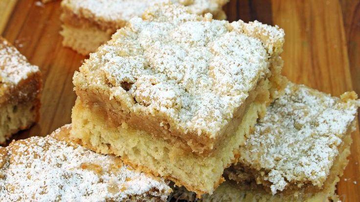 Gretchens vegan bakery is creating professional baking