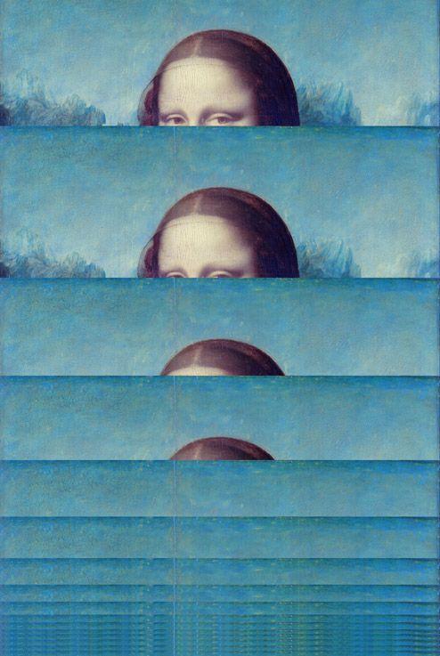 630 best 敘事 images by Yi-an Lu on Pinterest Artists, Set design - design ledersofa david batho komfort asthetik