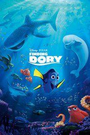 Finding Dory full movie HD #film #streaming #online #moviehbsm