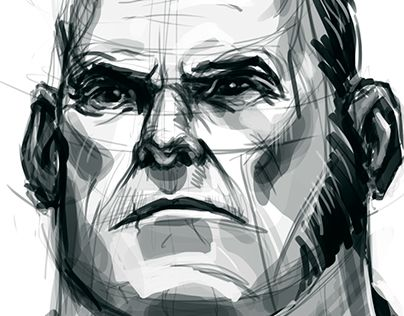 "Check out new work on my @Behance portfolio: ""Почеркушки / Sketching"" http://be.net/gallery/48350223/pocherkushki-Sketching"
