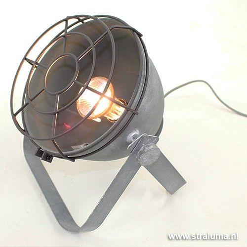 1000 ideas about ral 7047 on pinterest schwedenhaus. Black Bedroom Furniture Sets. Home Design Ideas