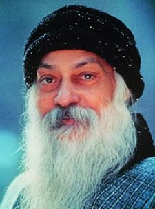 ''Hell and heaven are not geographical places, they are attitudes. And no one enters heaven or hell; everybody enters WITH heaven or hell. Wherever you go you have your hell projection or the heaven projection with you.'' OSHO