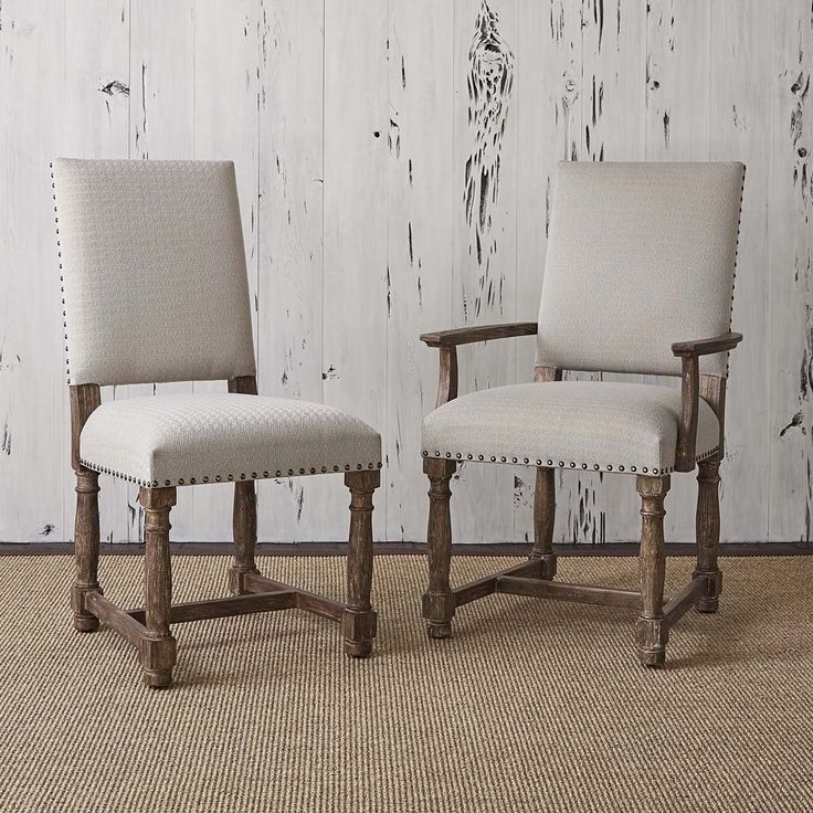 1000+ Images About Western Dining Chairs On Pinterest