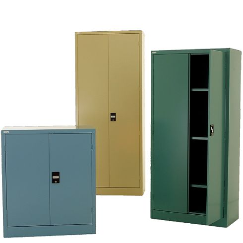Office Furniture Storage 17 best office storage & stationary cupboards images on pinterest