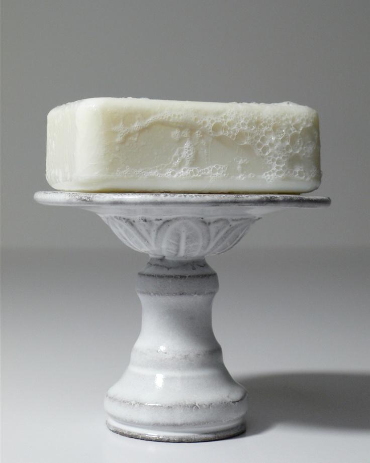 17 best images about astier de villatte on pinterest ceramics to die for and soaps. Black Bedroom Furniture Sets. Home Design Ideas