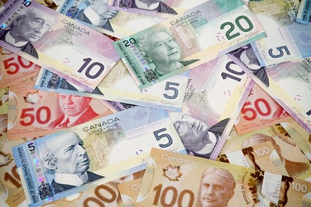 9 Places you can look for unclaimed Financial Assets in Canada