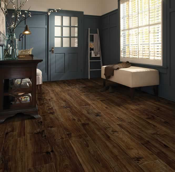 344 best images about flooring on pinterest wide plank for Who makes downs luxury vinyl tile
