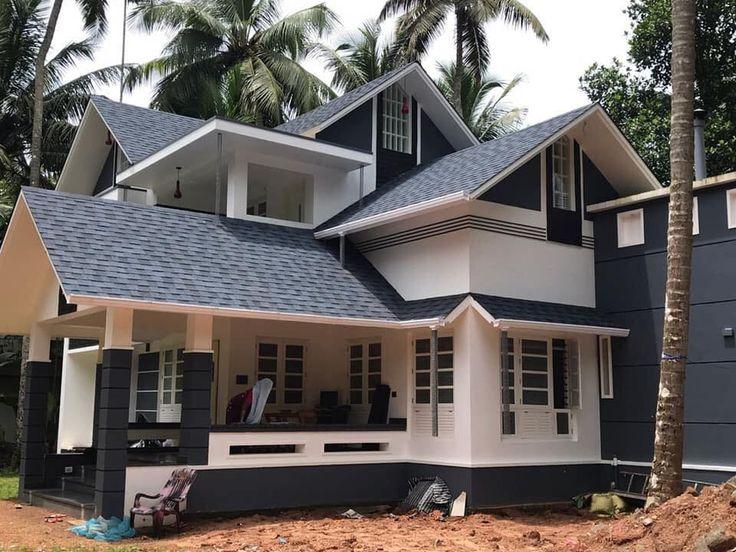 Best Cheap Lowest Wholesale Retail Asphalt Roofing Shingles 400 x 300