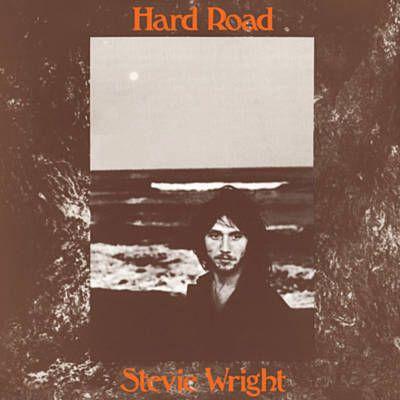Evie (Stevie Wright Solo Single) - The Easybeats