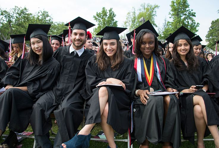17 best 2014 Commencement & Honors Convocation images on ...