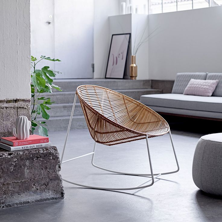 68 best Design images on Pinterest Deck chairs, Dining room and
