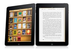 iPad Apps for Education       iPads are more than just a cool tech tool, and the ways they can be used to support and enhance student learning are endless! Below you will find a list of iPad apps, organized by subject, that can help your child.  Click on the name of the app to learn more about each one!  The apps listed here are free.