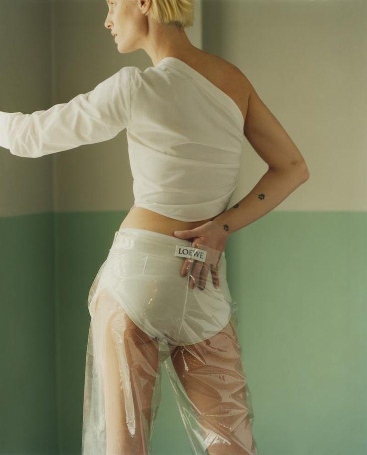 Best Harley Weir Images On   Harley Weir Fashion