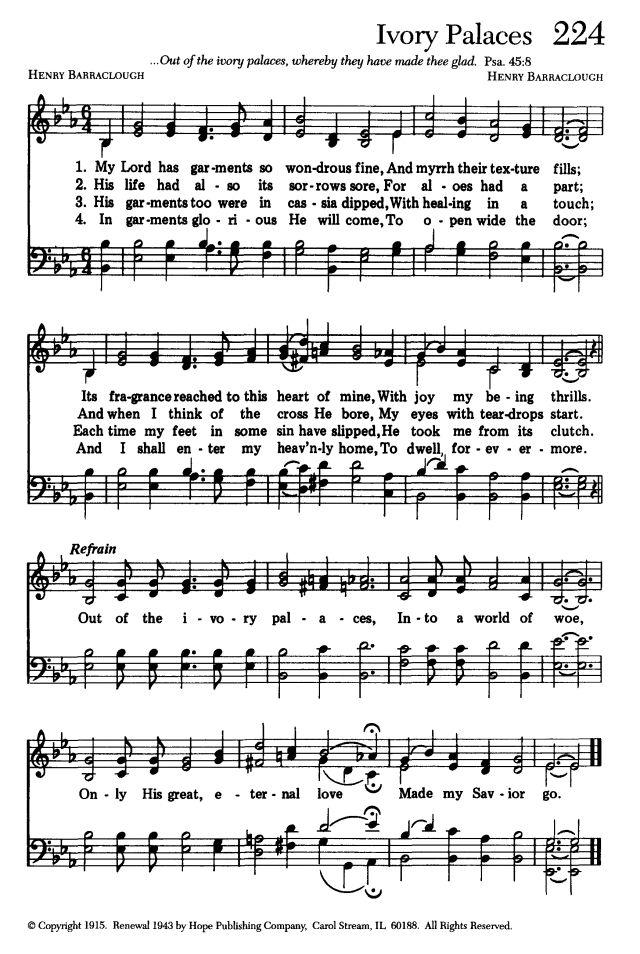 Lyric go tell it on the mountain hymn lyrics : 457 best Songs of Faith images on Pinterest | Sheet music, Songs ...