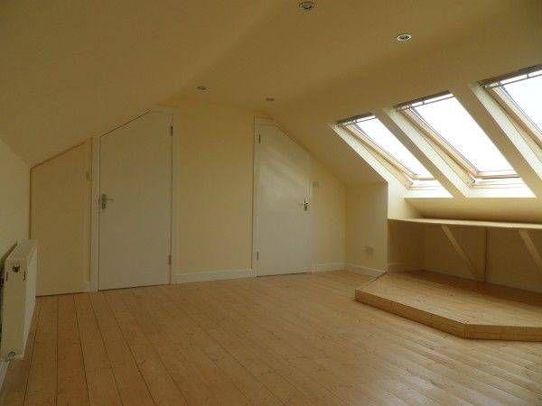 5 Prodigious Attic Room Too Hot In Summer Ideas