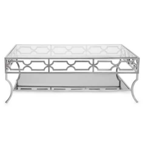 185 best coffee table options images on pinterest | coffee tables
