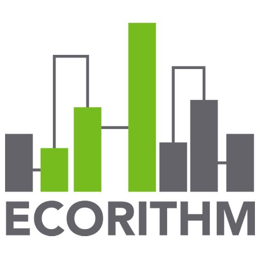 Software Platform for Automated Analysis  Ecorithm's software as a service (SaaS) offering is differentiated by its highly accurate automated fault detection and predictive analysis.